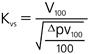 uswk-formula