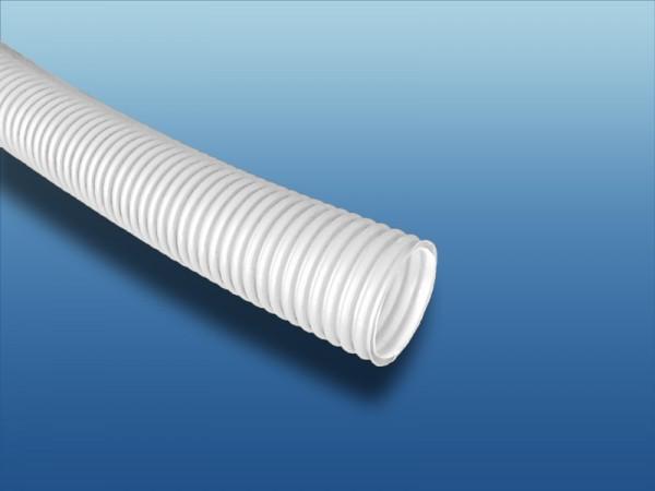 Kunststoff-Flexrohr