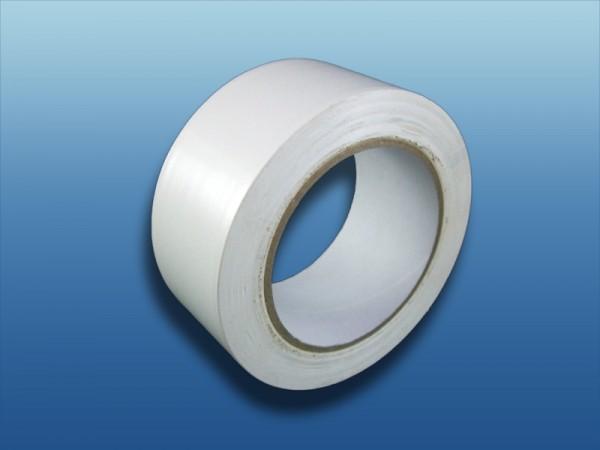 PVC Spezial-Isolierband