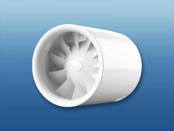 Rohreinschubventilator Eco pro