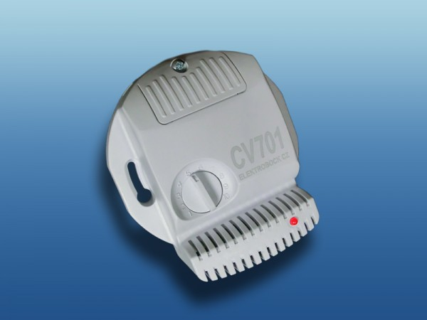 Feuchtigkeitssensor CV701