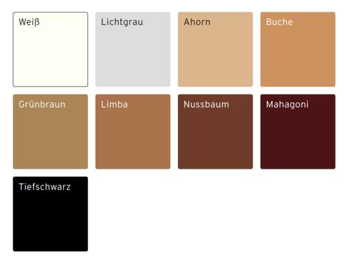 farben-uebersicht
