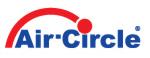Air-Circle