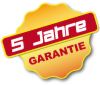 5-jahre-garantie5ae0abaf9c451