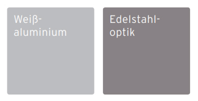 farben-uebersicht-metall