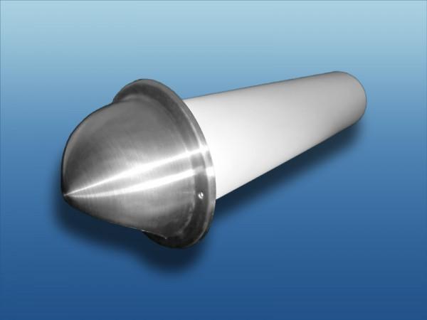Einbau-Set für Kleinraumventilatoren E4