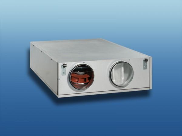 Optima Professional Flat E EC