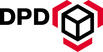 dpd_logo_gallerypreview
