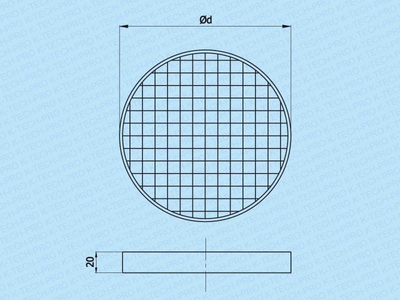 BASL,DASL,TC,WAS, 1 Stück 34x70x10 AS = Wellendichtring Simmerring Oil-Seal